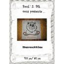 Marmottine