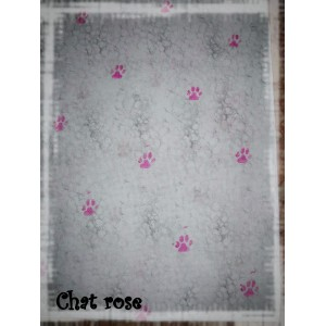 Chat rose 29/37