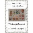 Printemps Chamarré