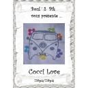 Cocci Love