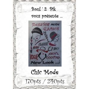 Chic Mode
