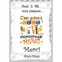 MERCI 1